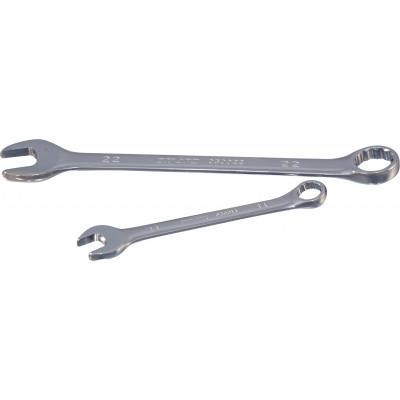 Ключ гаечный комбинированный 17 мм