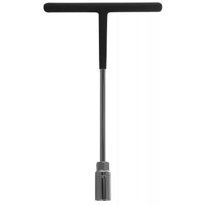 Ключ свечной Т-образный 12-гранный 21 мм