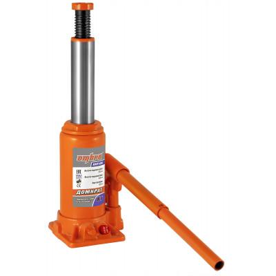 Домкрат гидравлический профессиональный 8 т. 200-405 мм