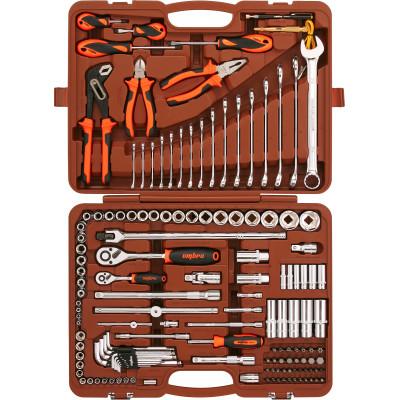 Набор инструмента 143 предмета