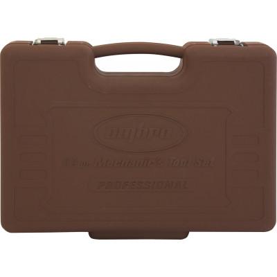 Кейс пластиковый для набора OMT57S