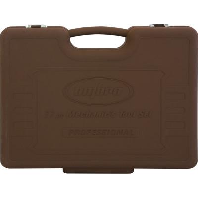 Кейс пластиковый для набора OMT77S