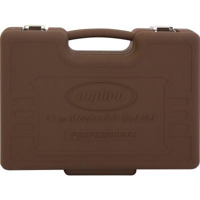 Кейс пластиковый для набора OMT82S