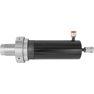 Цилиндр рабочий для пресса гидравлического OHT630M