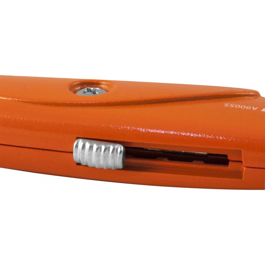 A90055 OMBRA Нож хозяйственный